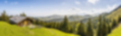 Cycling into Bavaria, Germany