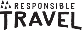 Respnsible Travel Logo