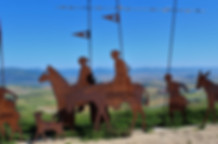 Camino Quest.jpg