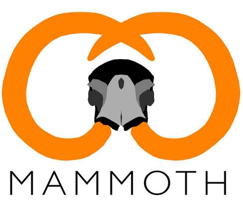 Mammoth Journeys - The Start