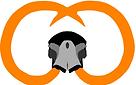 LogoJeff_edited.png