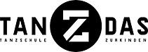 Logo TanZdas.png