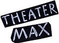 theater max.jpg