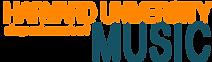 harvardmusic_logo2.png