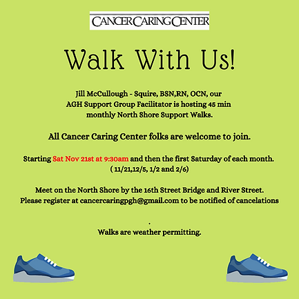 INSTA  Walk with us!.png