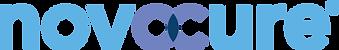 Novocure logo.png