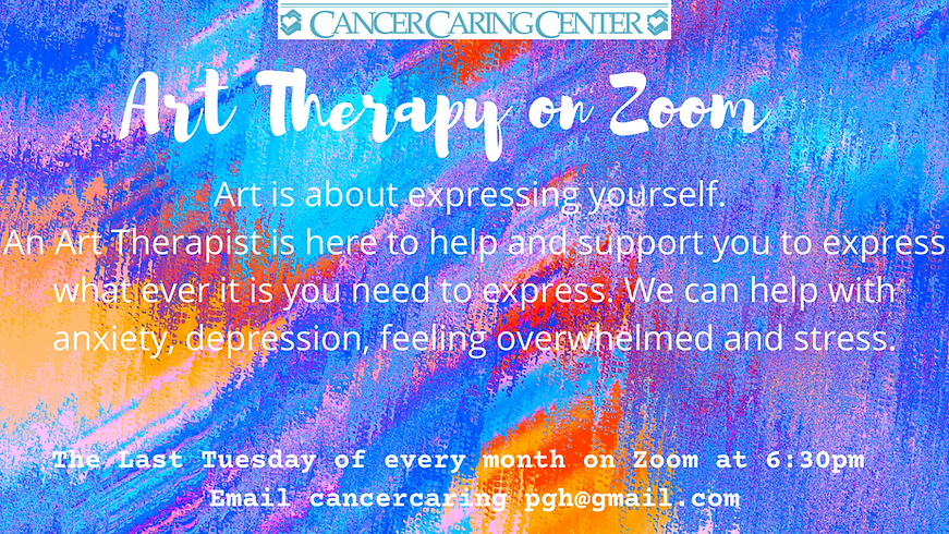 FB COVER Art Therapy Facebook.png