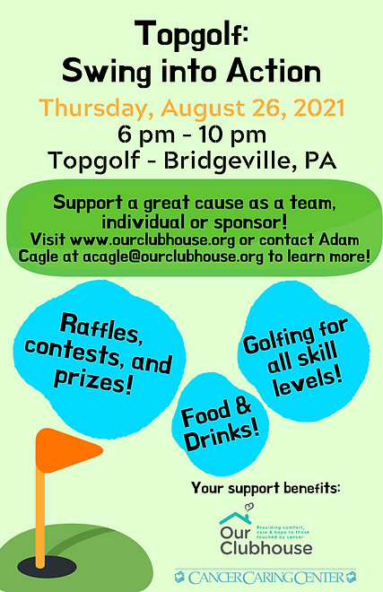 Topgolf Swing into Action _ CCC and OC Branded Flyer.png