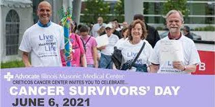 Survivor Day banner.jpg