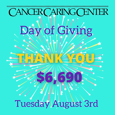 _Day of Giving 2021 Final .png