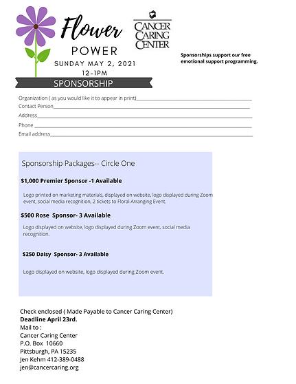 Flower Power 2021 Sponsor 6.png