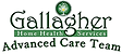 Gallegher Home Health.png