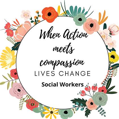 INSAT Social worker month.png