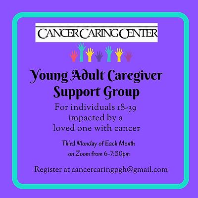 INSTA  3 Young Adult Caregiver  .png