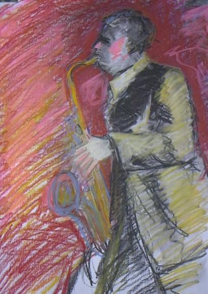 jazz+feb+09.JPG