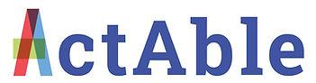 Logo New small.jpg