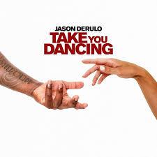 """Jason Derulo ชวนฟัง Single ใหม่ !!! ''Take You Dancing""""เพลงที่จะทำให้อยู่นิ่งๆ ไม่ได้ตั้งแต่ต้นจนจบ"""