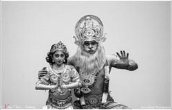 VidyaDanceAcademyVidyalatha96