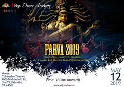 PARVA 2019_vidyalatha_Jeerage