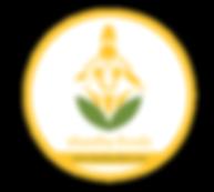 Shastha_Logo new version.png