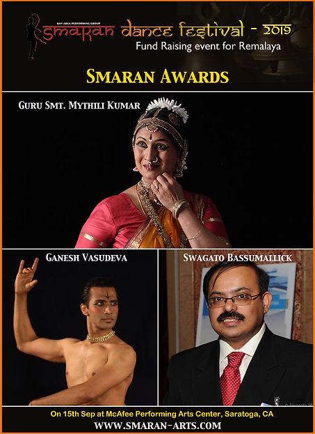 Smaran Awards 2019.jpg
