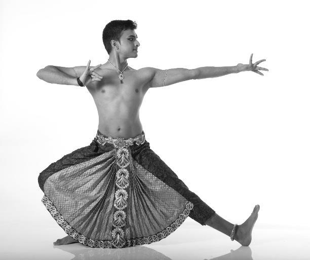 Parshwanath Upadhya