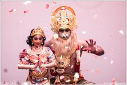 VidyaDanceAcademyVidyalatha97