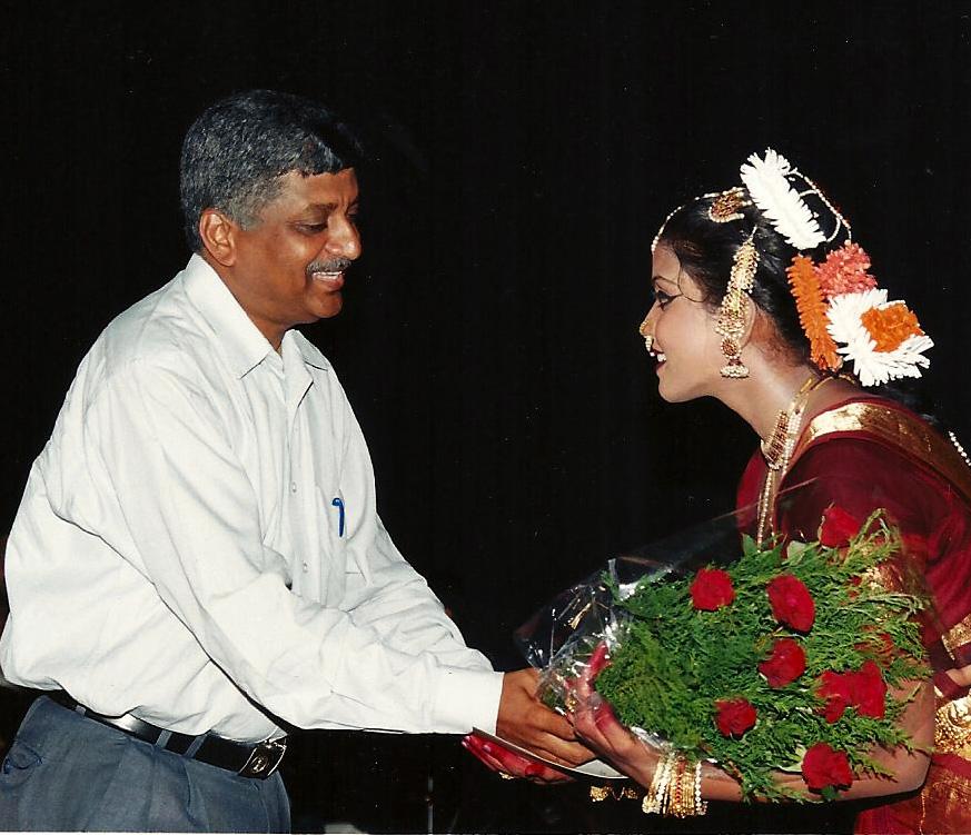 Vidyalatha_awards