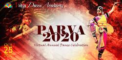 Parva 2020_vidyalatha_Jeerage