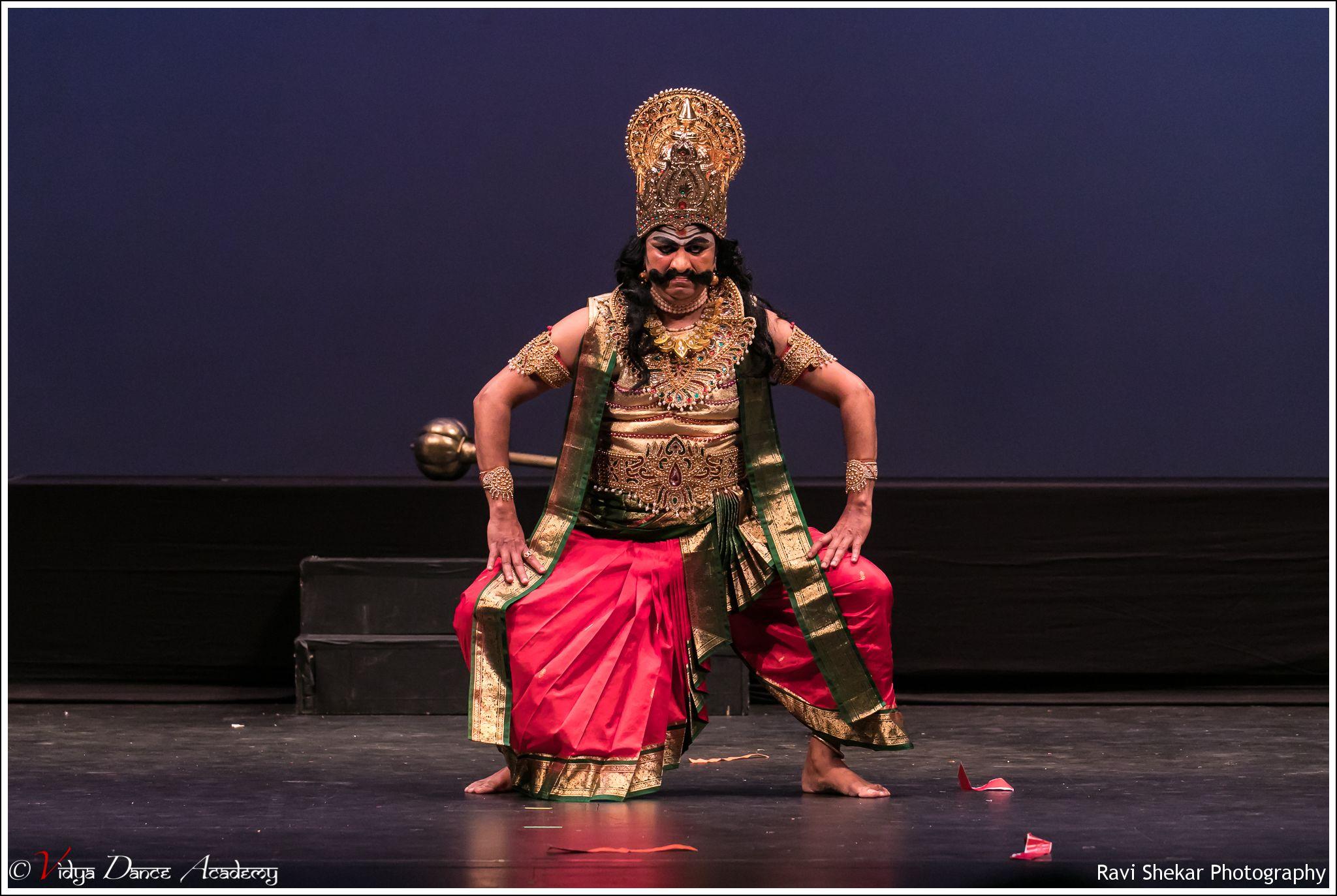 VidyaDanceAcademyVidyalatha72