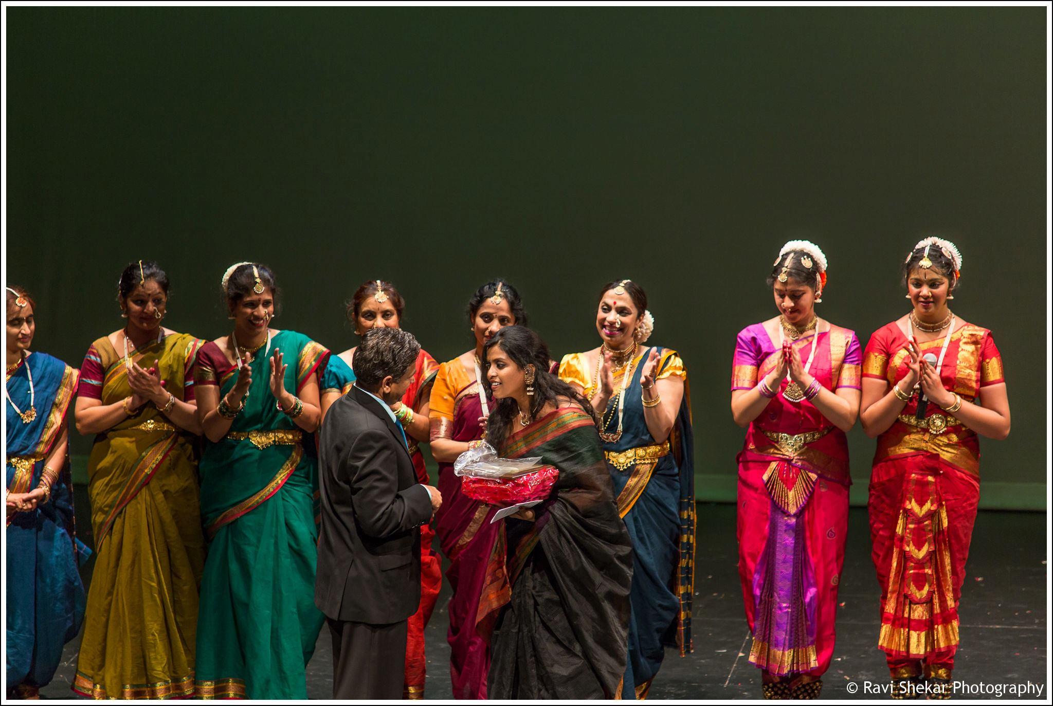 VSNA Convention - 2012