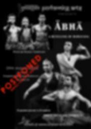 abha_Smaran_Poster2020-POSTOPNED.jpg