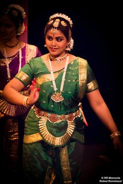 Vidyalatha2