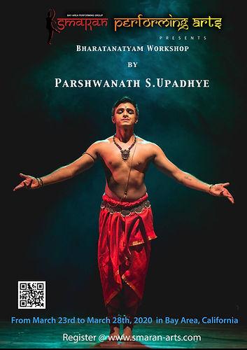 Smaran-Worskshop-ParshwanathUpadhye.jpg