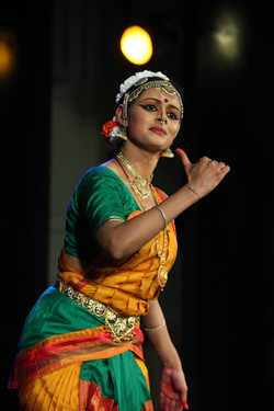 Jyotsna Vaidee