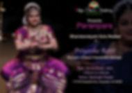 PriyankaParampara.jpg