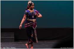 VidyaDanceAcademyVidyalatha22