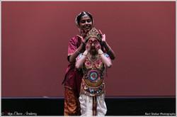 VidyaDanceAcademyVidyalatha24