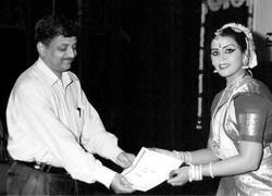vidyalatha_award1