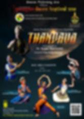 TANDAVA_FinalWithSponsor.jpg