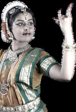 vidyalatha