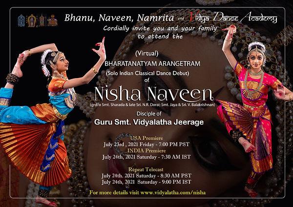 NishaNaveen-Final.jpg