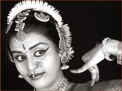 Vidyalatha Jeerage