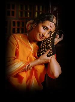 Vyjayanthi Kashi