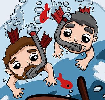 underwater_edited.jpg