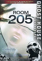 room 205.jpg