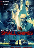 small crimes.jpg