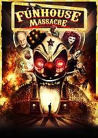 funhouse masacre.jpg