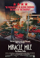 miracle-mile-poster.jpg