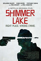 shimmer lake.jpg
